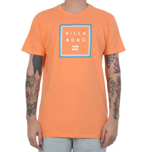 Camiseta-Billabong-Stacke