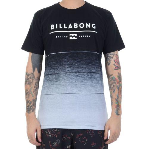 Camiseta-Billabong-Allday-Gradient