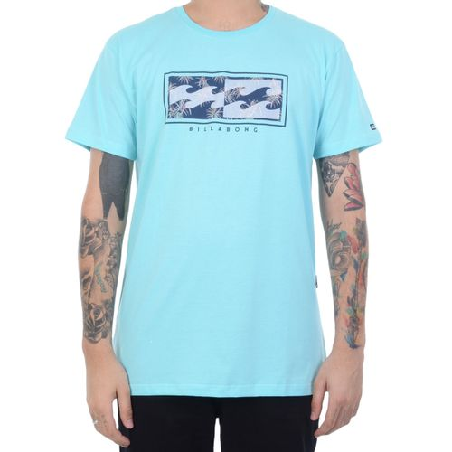 Camiseta-Billabong-Inverse