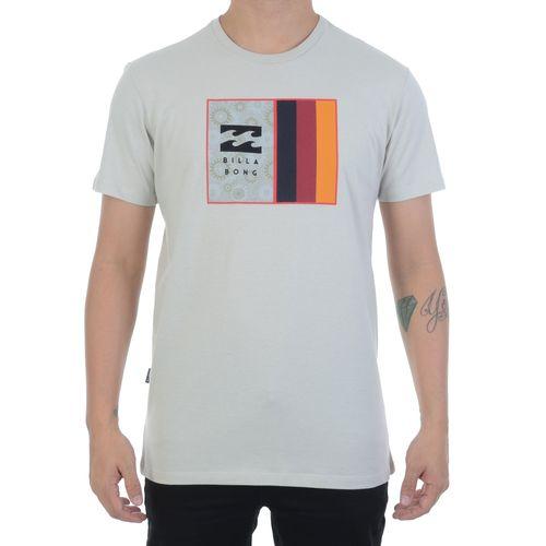 Camiseta-Billabong-D-Bah-I-Cinza