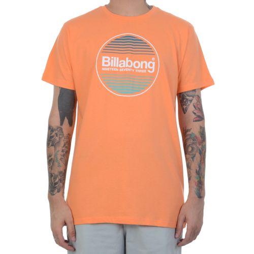 Camiseta-Billabong-Atlantic
