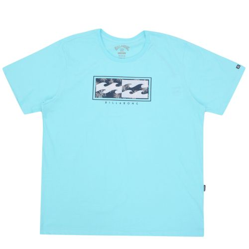Camiseta-Billabong-Inverse-Big