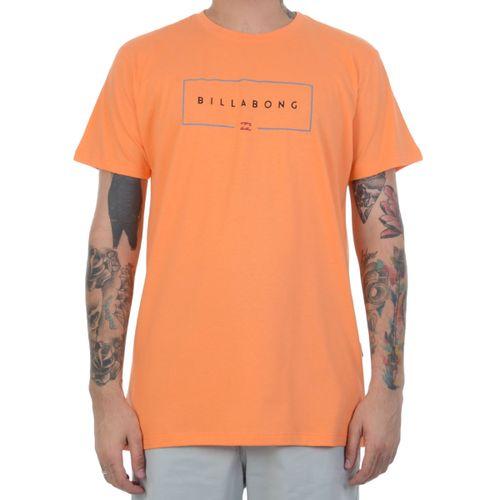 Camiseta-Billabong-Union