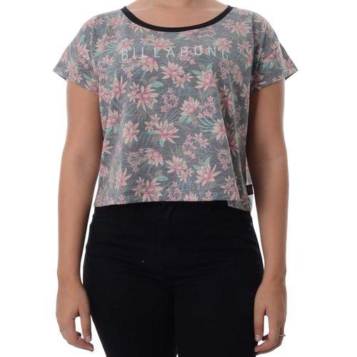 Camiseta-Billabong-Lush
