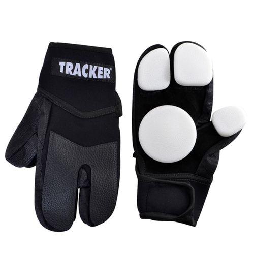 Luva-Tracker-Pata-de-Vaca