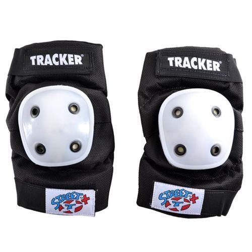 Cotoveleira-Tracker-Pro-Street-X