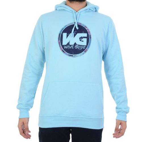 Moletom-WG-Action-Azul