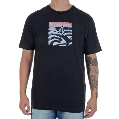 Camiseta-Volcom-Reload