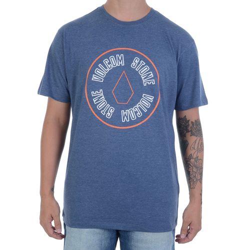 Camiseta-Volcom-Invert