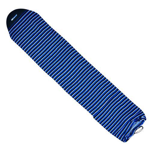 Capa-Pro-lite-Camisinha-Longboard-Sock-9-2