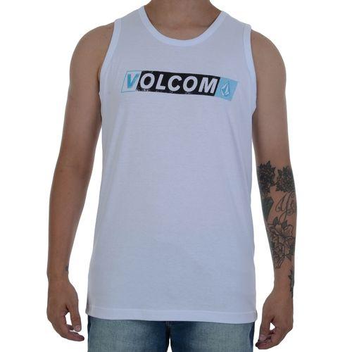 Camiseta-Regata-Volcom-Transmit