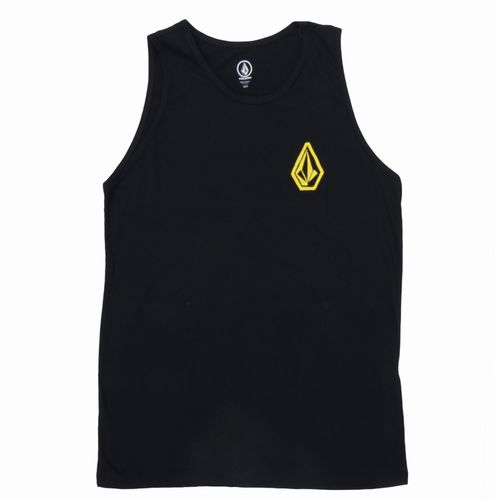 Camiseta-Volcom-Regata-Big-Outline