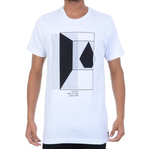 Camiseta-Volcom-Fitinside