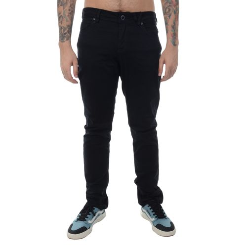 Calca-Jeans-Volcom-Black-Vorta