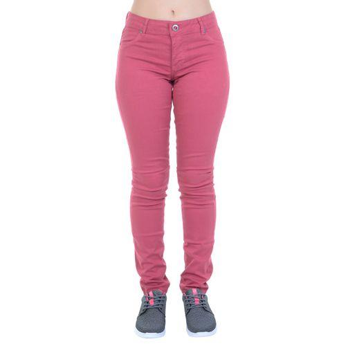 Calca-Jeans-Volcom-Liberator-Vermelha