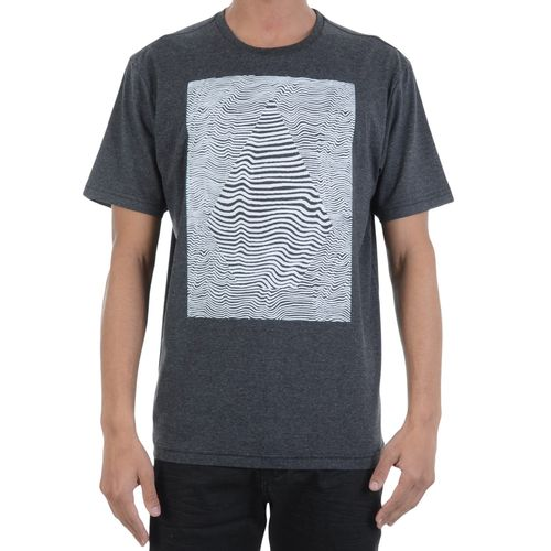 Camiseta-Volcom-Vibration