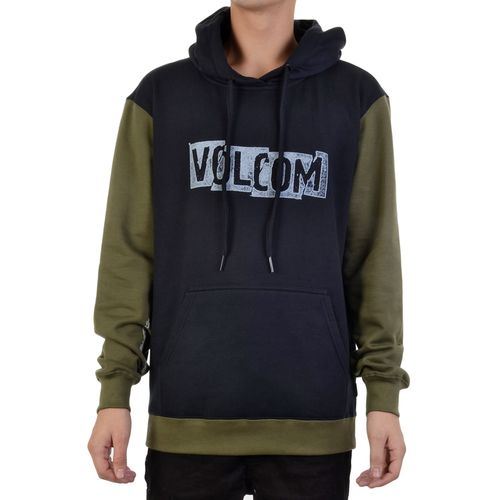 Moletom-Volcom-Frame