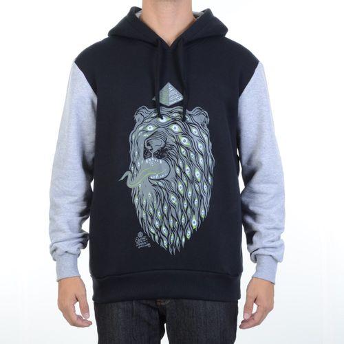 Moletom-Element-Exclusivo-Overboard-Urso-
