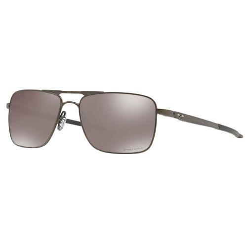 Oculos-Oakley-Gauge-6-Pewter-Prizm-Preto