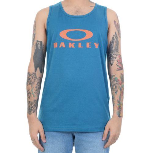 Camiseta-Oakley-Regata-Bark-Tank