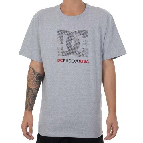 Camiseta-Pillpat-DC-SHOES