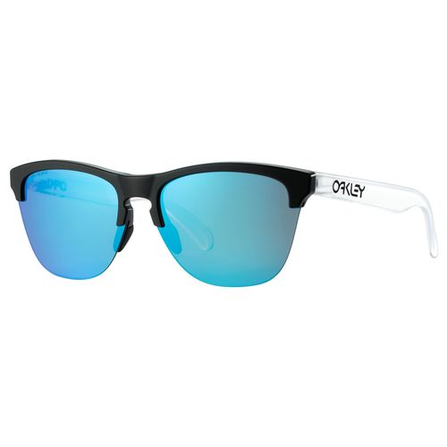 Oculos-Oakley-Frogskins--emi-Matte-Azul