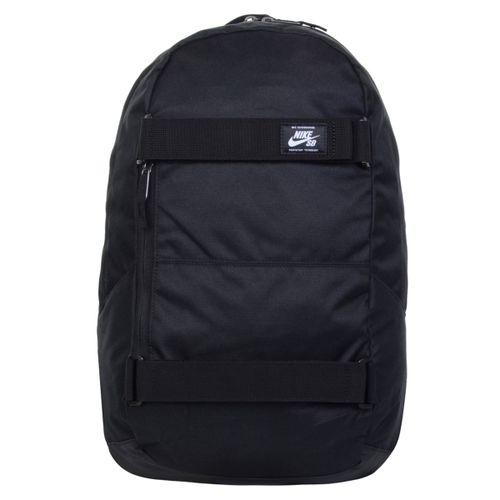 Mochila-Nike-SB-Courthouse-Backpack-Preta