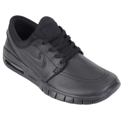 Tenis-Nike-SB-Stefan-Janoski-Max-L-Couro