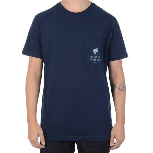 Camiseta-Rvca-Greyson-Fletcher