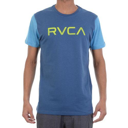 Camiseta-RVCA-Shade