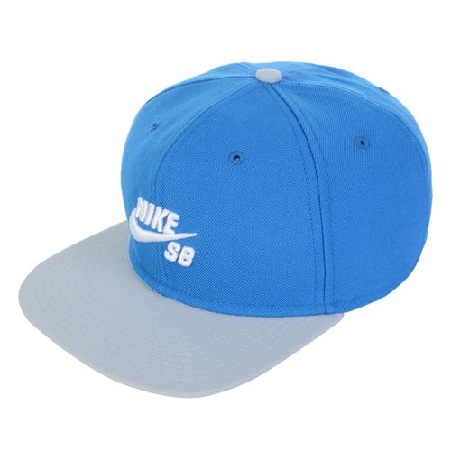 Bone-Nike-SB-Icon-Azul