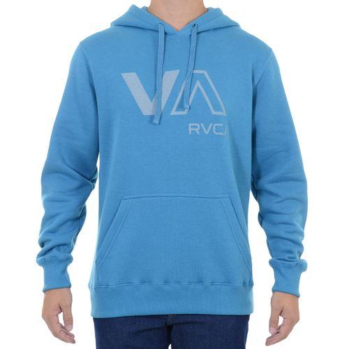 Moletom-RVCA-VA-Crew