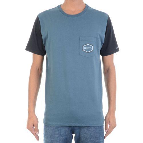Camiseta-RVCA-Essential