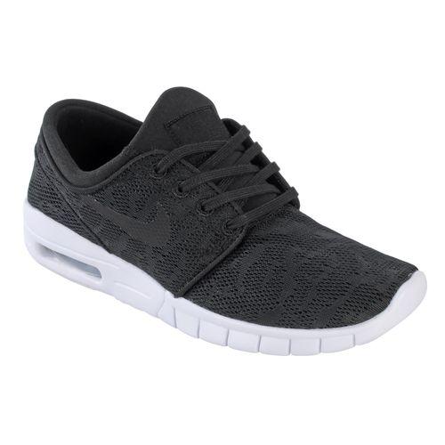 Tenis-Nike-SB-Stefan-Janoski-Max-II-Preto