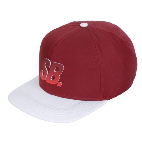 Bone-Nike-SB-Dry-Hat-Vinho