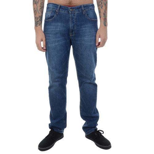 Calca-MCD-Jeans-Skinny-Newness