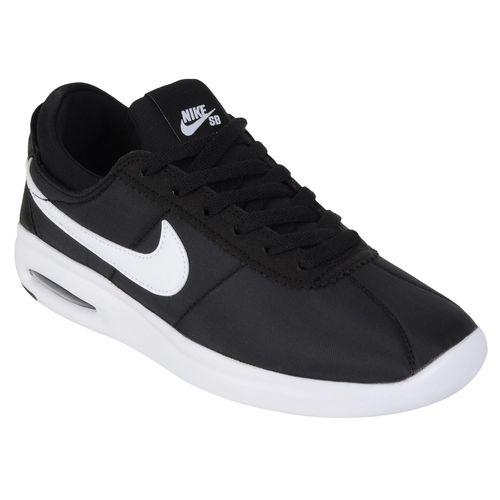 Tenis-Nike-SB-Air-Max-Bruin-Vapor-Txt-Preto