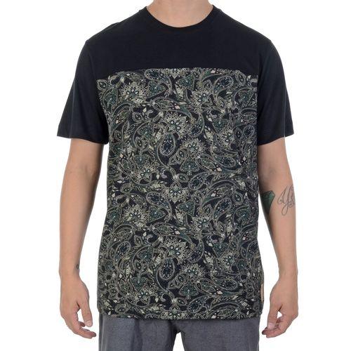 Camiseta-MCD-Core-Pasley-Preta