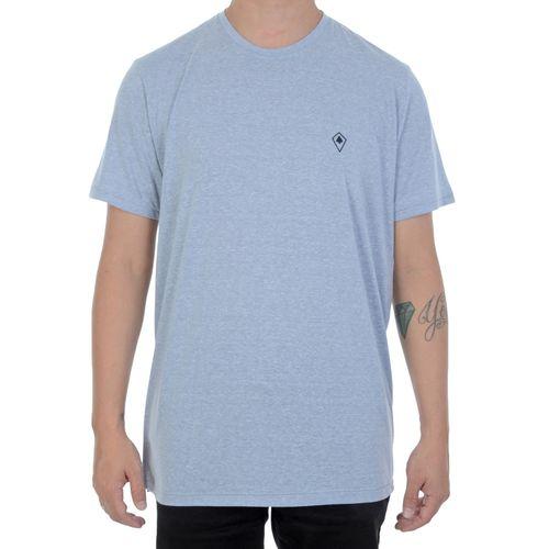 Camiseta-MC--Dusty-Color