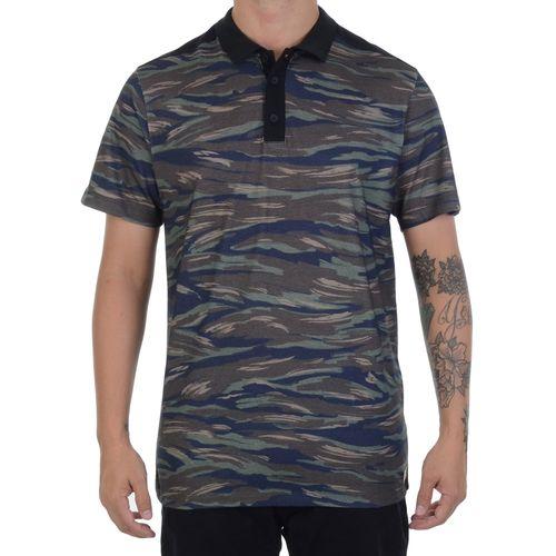 Camiseta-Polo-MCD-Camouflage-Verde