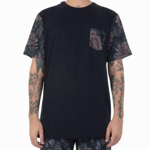 Camiseta-MCD-Peonie-Garden