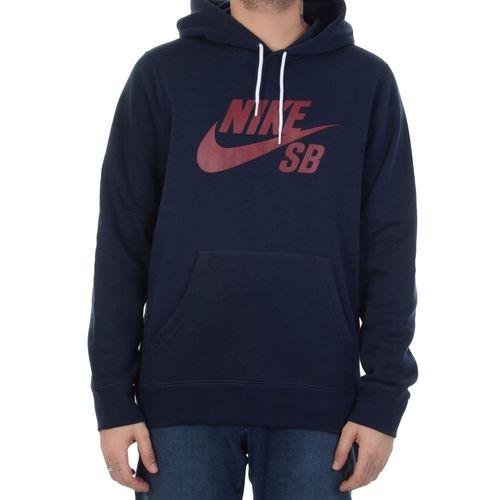 -Moletom-Nike-SB-Marinho