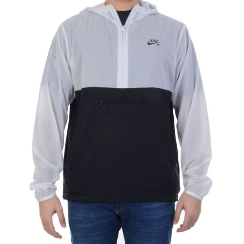 Jaqueta-Corta-Vento-Nike-SB-Anorak-Preta-e-Branca