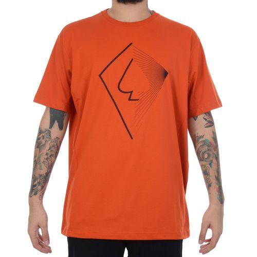 Camiseta-MCD-Wave-Laranja