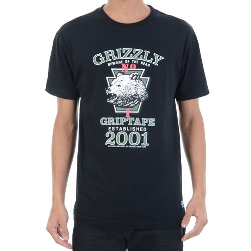 Camiseta-Grizzly-High-Mountain