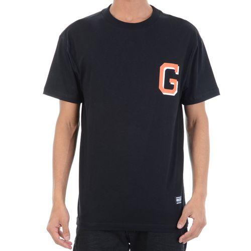 Camiseta-Grizzly-Coliseum