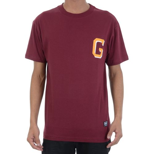 Camiseta-Grizzly-Coliseum