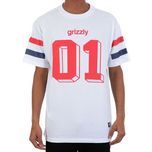 Camiseta-Grizzly-Block-01