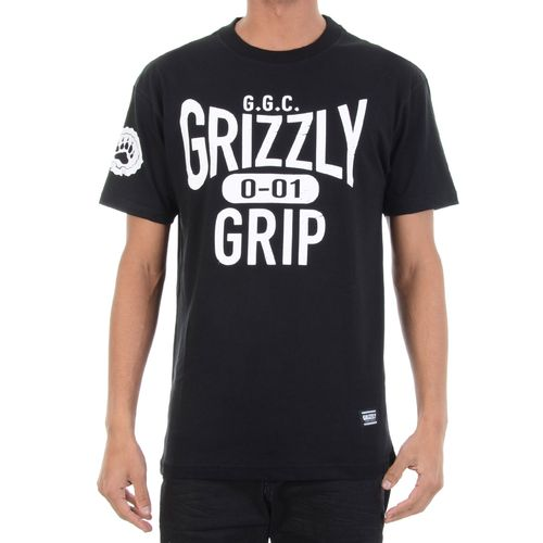 Camiseta-Grizzly-Big-City