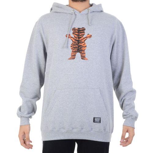 Moletom-Grizzly-Tiger-Stripe-OG-Bear